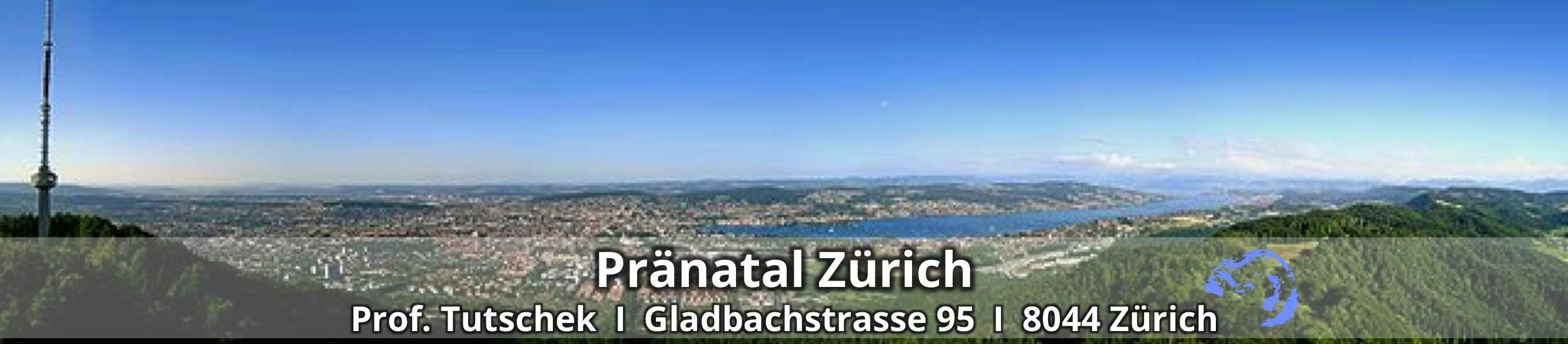 Pränatal Zürich
